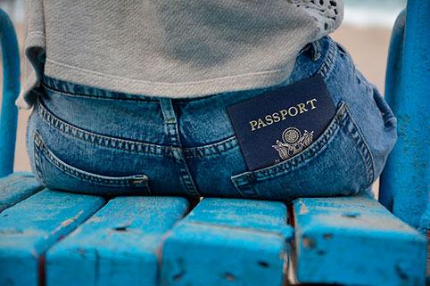 кредит по паспорту без справок казань